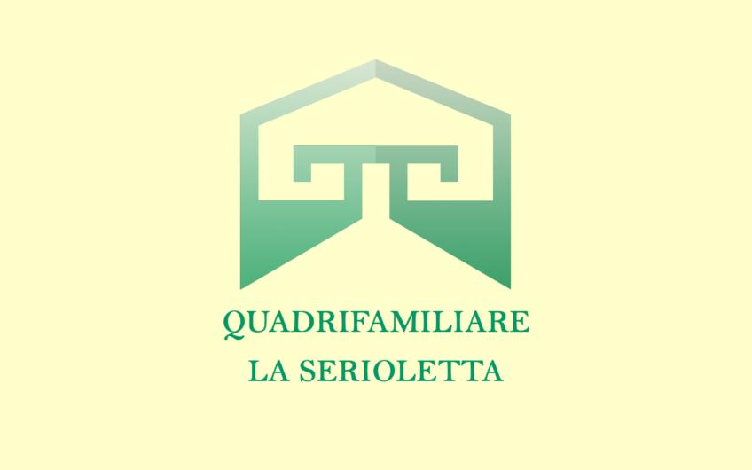 Quadrifamiliare La Serioletta