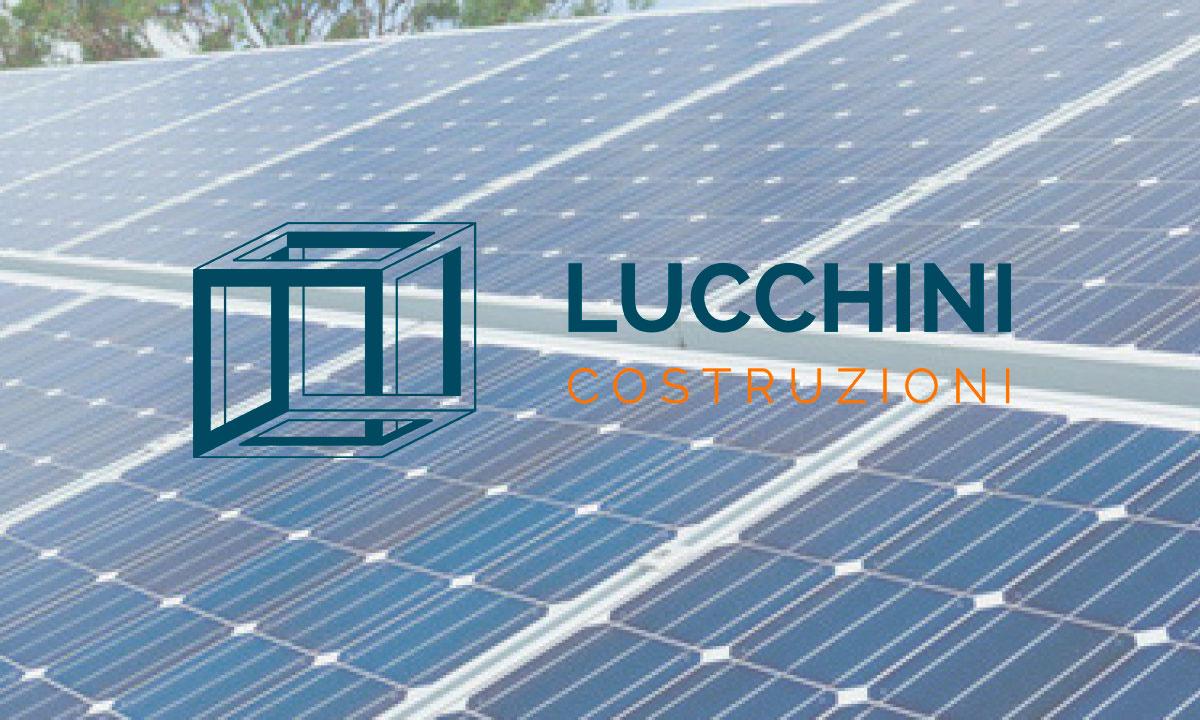 Vendere Energia Elettrica Da Fotovoltaico costruzione e vendita immobili valtrompia e brescia