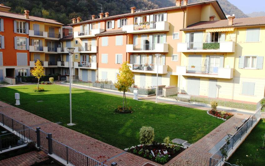 Residence Carducci