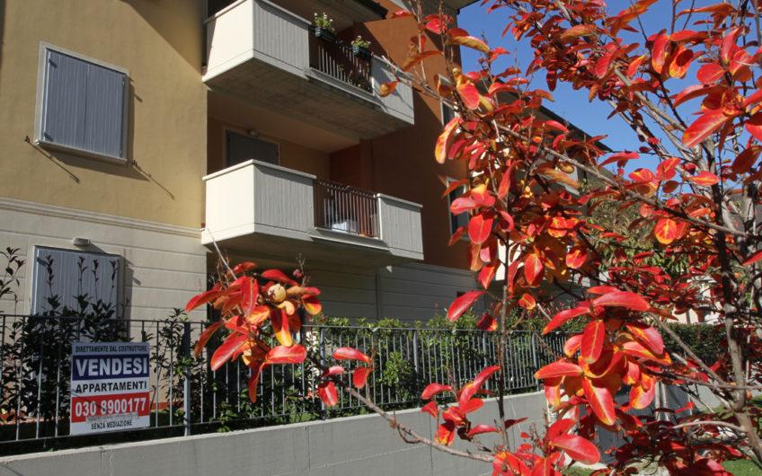 lucchini costruzioni vendita appartamenti bilocali trilocali sarezzo brescia